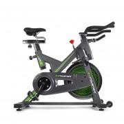 Spinning Ecomovement Bike