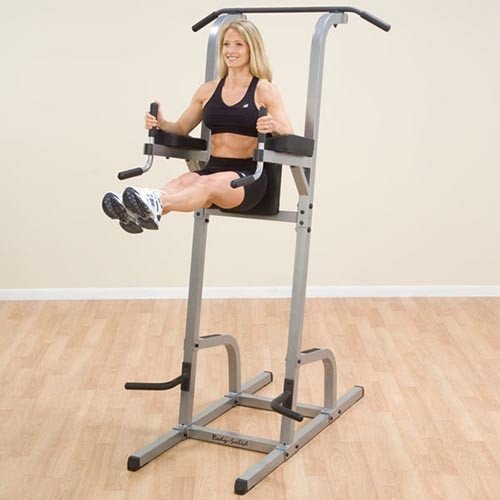 GVKR82_Ex_LegLifts_1024x1024