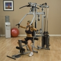 Home Gym Powerline P2X as