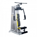 Homegym 3.5 Halley