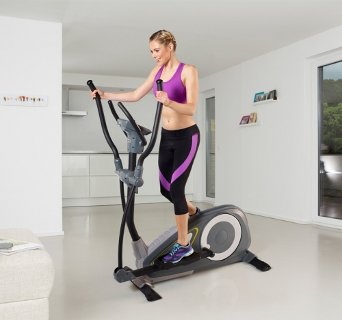 Kettler Axos Cross P Domestica