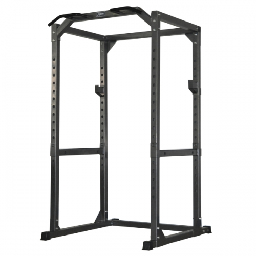 PowerRack1