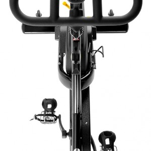Bicicleta Spinning Duke Magnetic