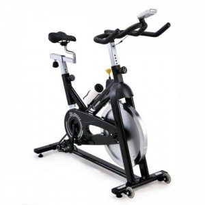 Bicicleta Spinning S3 Plus