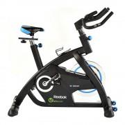 Ciclo Indoor Reebok S1