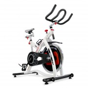 Bicicleta Spinning Ion 3
