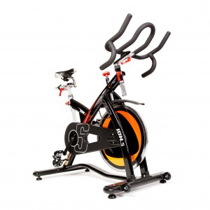 Bicicleta Spinning Ion 5