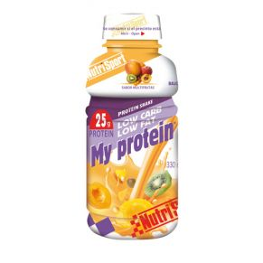 My Protein