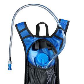Mochila Hidratación Run 4