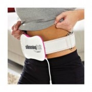 YV07 Slimming belt