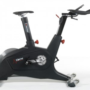 Ciclo Indoor X-Motion