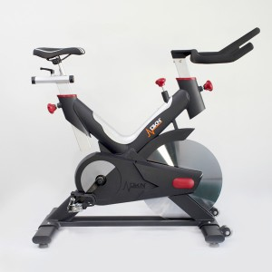 Ciclo Indoor X-Revolution
