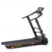 Cinta de correr TFK 355 Slim. Everfit. FitnessXperts