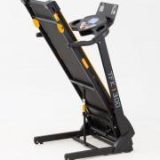 Cinta de correr TFK 300 Everfit. Fitness Xperts