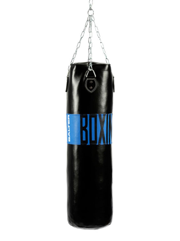 Saco de boxeo con relleno K-500/C   FitnessXperts