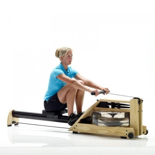 A1 Water  Rower-1000x1000