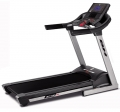 BH-F3Dual-1 Fitness Xperts