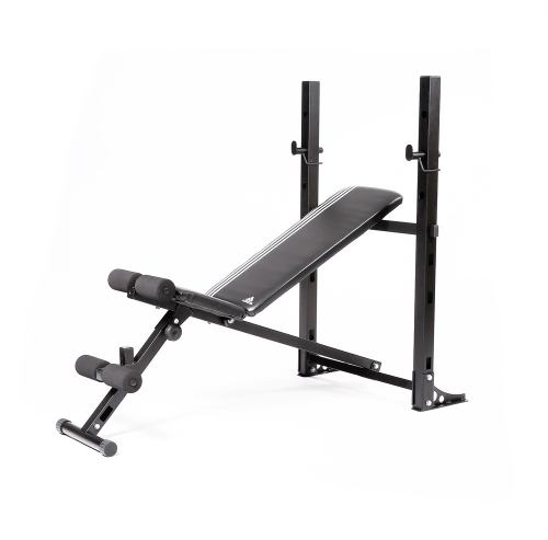 Banco Essential Multi-Purpose Bench