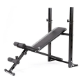Banco Essential Pro Multi-Purpose Bench