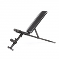 Banco Essential Pro Multi-Purpose Bench 2