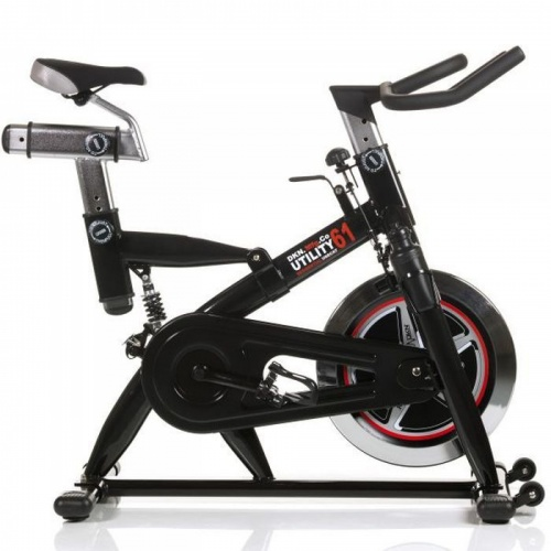 Bicicleta Ciclo Indoor X-Run