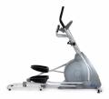 bicicleta eliptica EP 6000 Circle Fitness