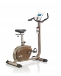 Bicicleta Estática Domos Upright Bike Halley