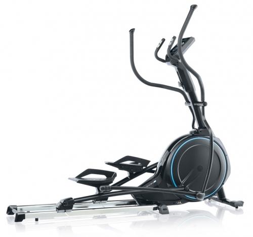 bicicleta eliptica Skylon S plegable Kettler