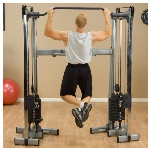 bodysolidcablecrossfunctionaltrainer-4