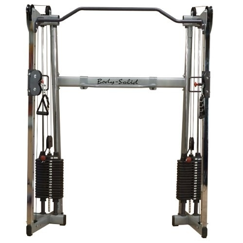 bodysolidcablecrossfunctionaltrainer