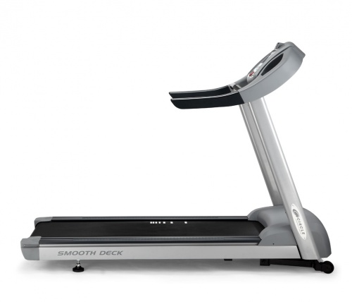 CINTA M6000 OSS FITNESS LATERAL