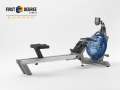 First Degree Fluid Rower E316