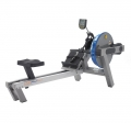 First Degree Fluid Rower E520