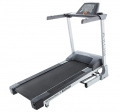 Fitness Xperts-AxosSprinter5-1