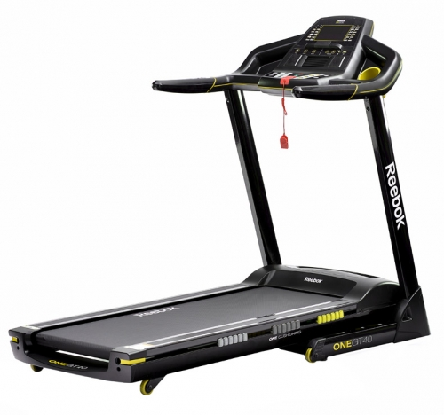 Fitness Xperts-OneGT40-1