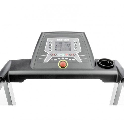 Fitness Xperts-axossprinter5-2