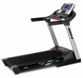 Fitness Xperts-iF4Dual-1