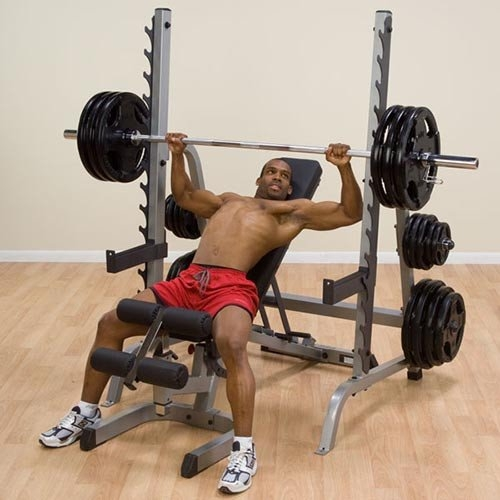 GPR370_EX_InclinePress_Bodysolid