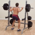GPR370_EX_Squat_Bodysolid