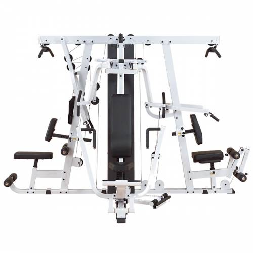 Home Gym System EXM4000S