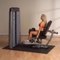 INNER & OUTER THIGH MACHINE DIOT-SF 2