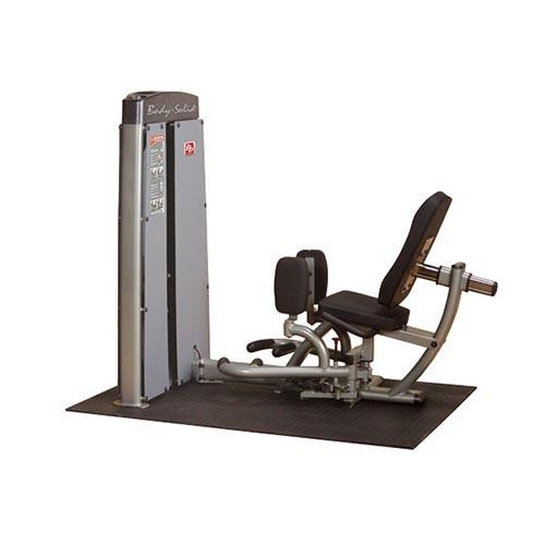 INNER & OUTER THIGH MACHINE DIOT-SF