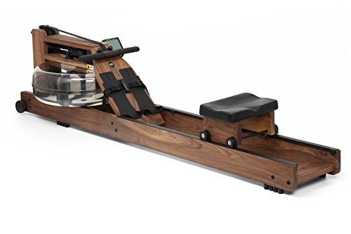 Maquina-de-Remo-WaterRower-Classic-1-1