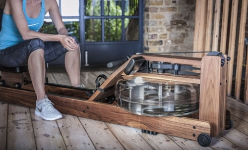 Maquina-de-Remo-WaterRower-Classic-2