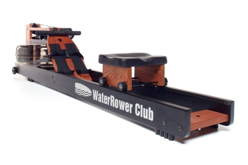 Maquina-de-Remo-WaterRower-Club-1