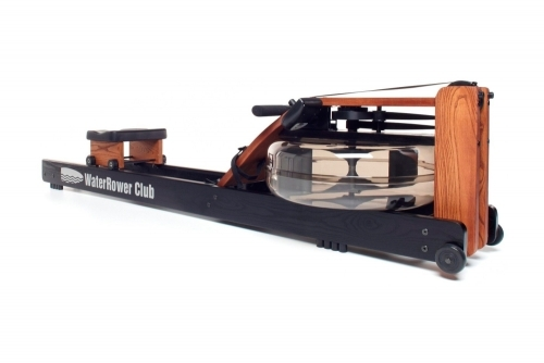 Maquina-de-Remo-WaterRower-Club-2-500x334