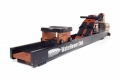 Maquina-de-Remo-WaterRower-Club-3-500x334