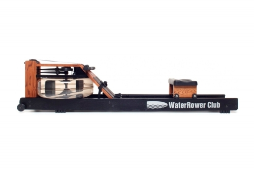 Maquina-de-Remo-WaterRower-Club