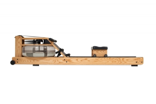 Maquina-de-Remo-WaterRower-Natural-1
