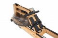 Maquina-de-Remo-WaterRower-Natural-500x334